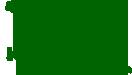 Карпатський травмайчик